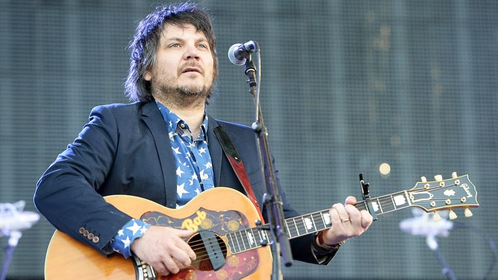 Hear Wilco Reminisce on Wistful New Song 'If I Ever Was a Child'