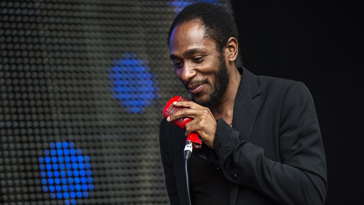 Yasiin Bey's December 99th Project Announces Debut LP