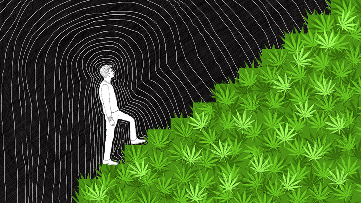 Why the Addiction Recovery Community Should Accept Medical Marijuana