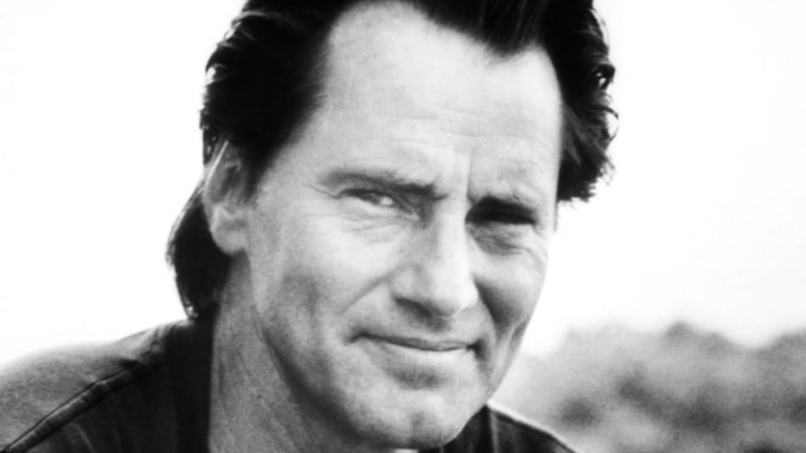Peter Travers on Sam Shepard: The Cowboy-Mouth Poet of Stage and Screen