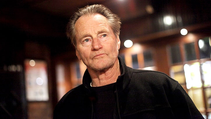 Sam Shepard, Actor and Playwright, Dead at 73