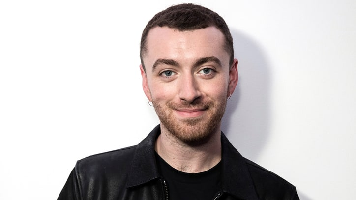 Sam Smith Nearly Quit While Making New Album: 'I Started to Lose Myself'