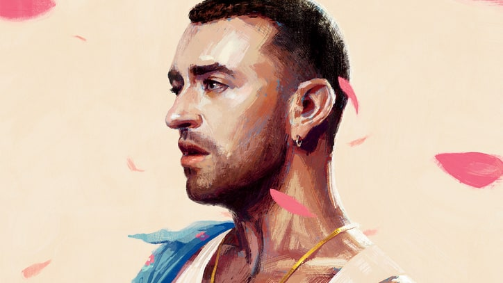 Review: Sam Smith Makes His Lonely Hours Feel Universal on a Great LP