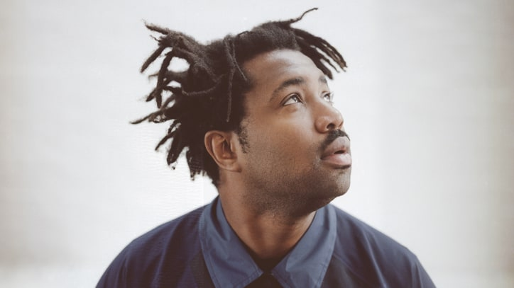 Review: Sampha, Drake Songwriter, Steps Out on Powerful 'Process'