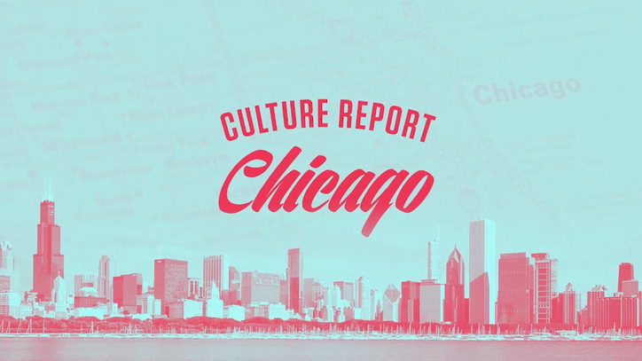 Culture Report: 5 Cool Things to Discover in Chicago