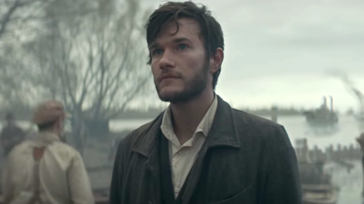 See Controversial Immigration-Themed Budweiser Super Bowl Ad