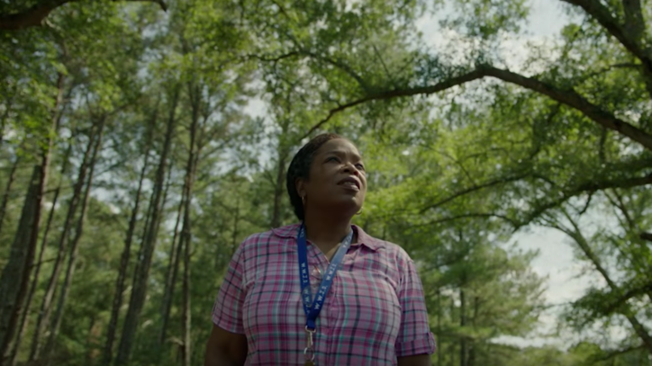 See Oprah Seek Justice in 'Immortal Life of Henrietta Lacks' Trailer