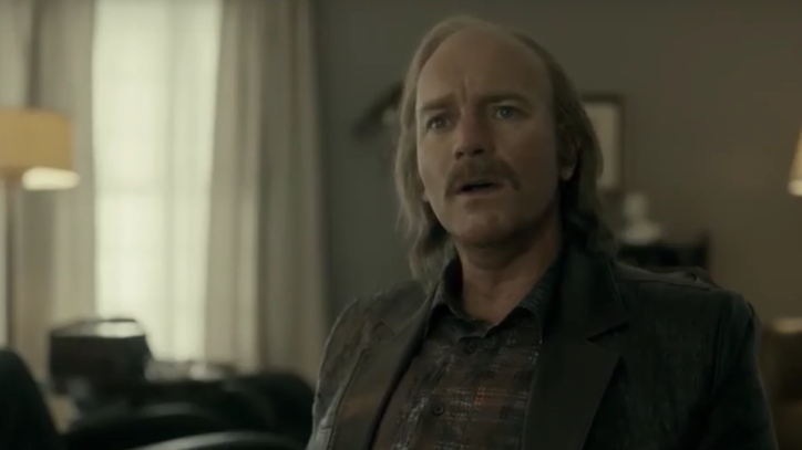 See Ewan McGregor as Combative Twin Brothers in New 'Fargo' Trailer