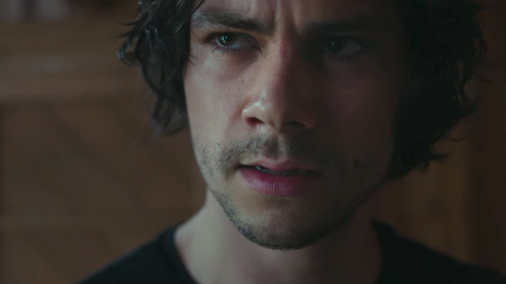 'American Assassin': Watch Cutthroat Redband Trailer for CIA Thriller