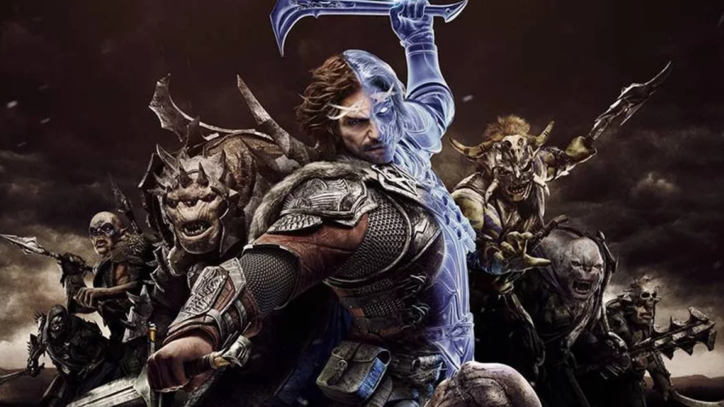 'Middle-earth: Shadow of War' Lets Players Buy Their Way to a Faster Orc Horde