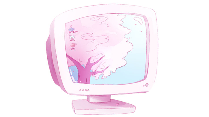 'Neopets': Inside Look at Early 2000s Internet Girl Culture