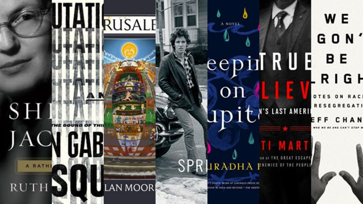 The 7 Best Books of September