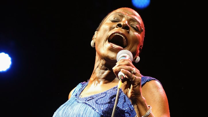 Posthumous Sharon Jones Album Set for November Release