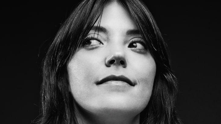 Sharon Van Etten Preps Deluxe Reissue of Debut LP