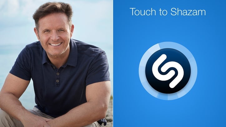 Fox Orders Musical Game Show 'Beat Shazam'