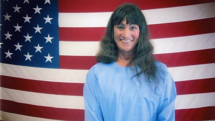 Transgender Prisoners: What an Inmate's Surgery Means for Trans Rights