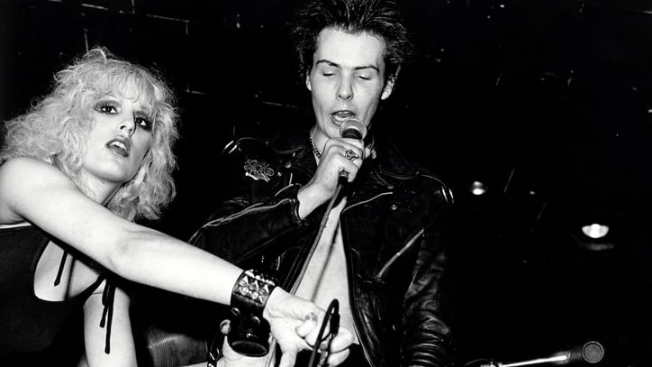 Flashback: Nancy Spungen Found Dead at Chelsea Hotel