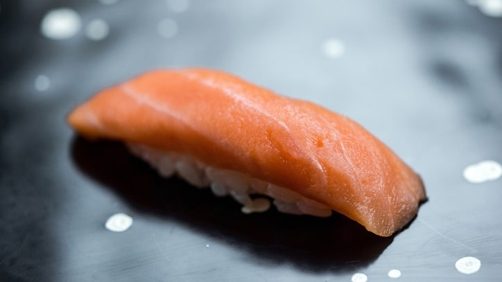 The 12 Most Authentic Sushi Restaurants in America