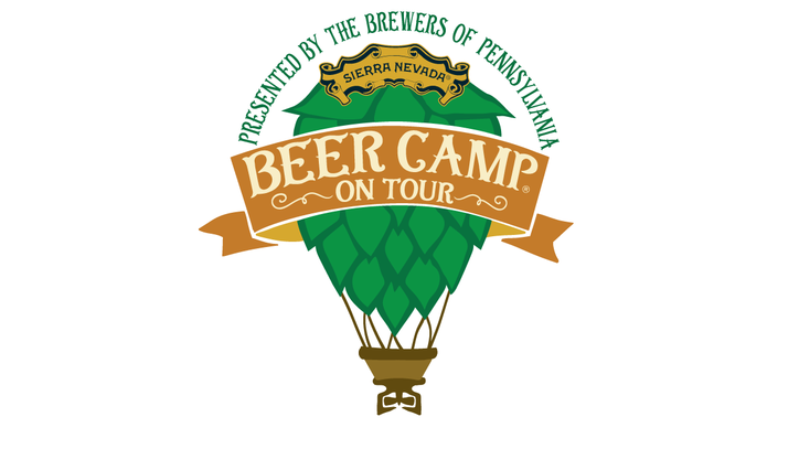 Sierra Nevada Announces Beer Camp Across the World Festival Dates