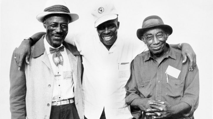New Documentary Blends Civil Rights Murders With Hunt for Blues Icons
