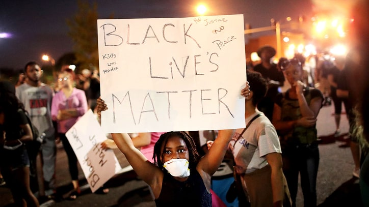 St. Louis Protests: Everything You Should Know