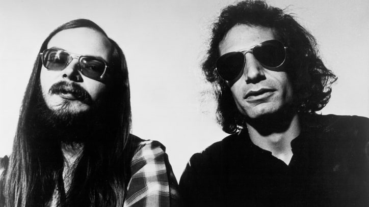 Steely Dan: 10 Essential Songs