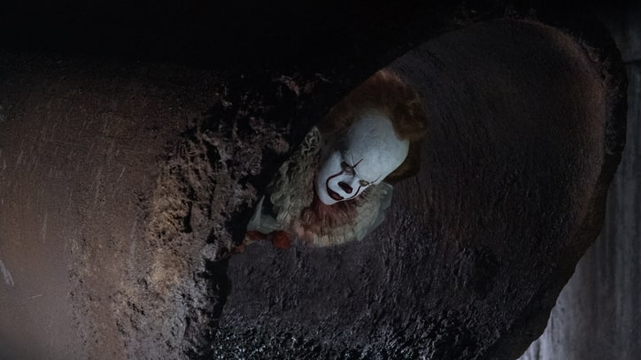 'It': Everything You Need to Know About Stephen King's Killer Clown Story