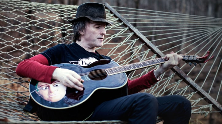 How Tommy Stinson Moved On From Replacements and Guns N' Roses