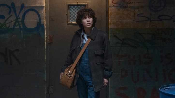 'Beyond Stranger Things': 10 Things We Learned From the Netflix Aftershow