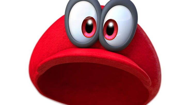 'Super Mario Odyssey' Review Hits in One Week