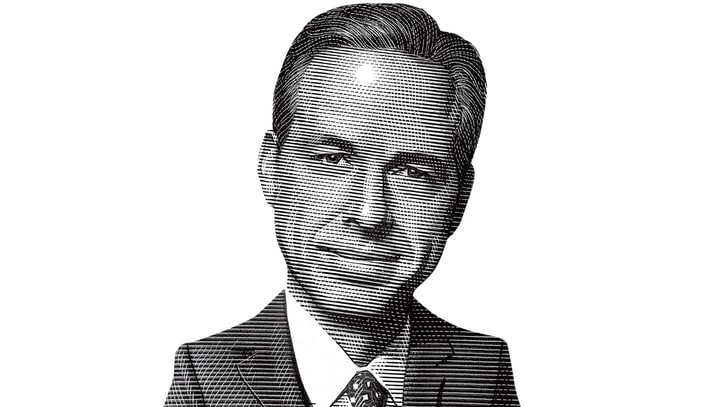 The Last Word: Jake Tapper on Trump, 'SNL' and Old-School Rap