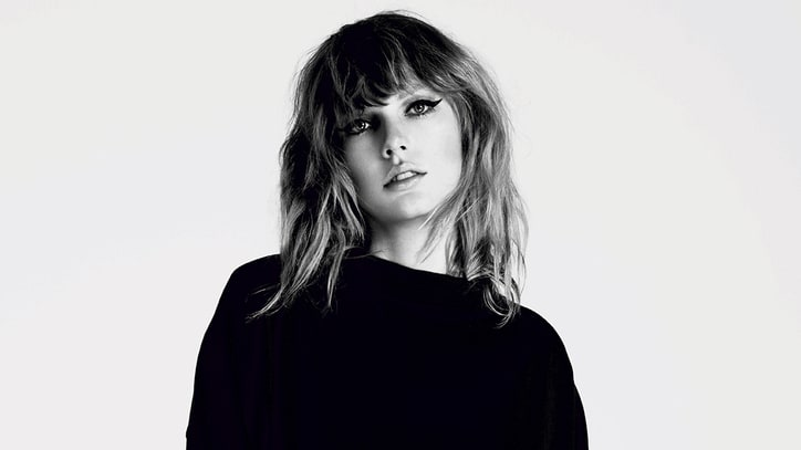 'Reputation' Review: Taylor Swift Ditches Tabloid Drama on Most Intimate LP Yet