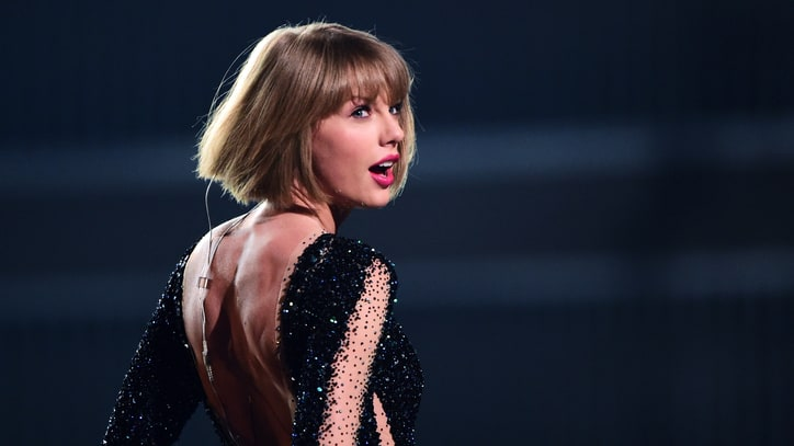 Taylor Swift Trial: Everything You Need to Know About Groping Case
