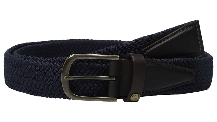 The Perfect Summer Belt