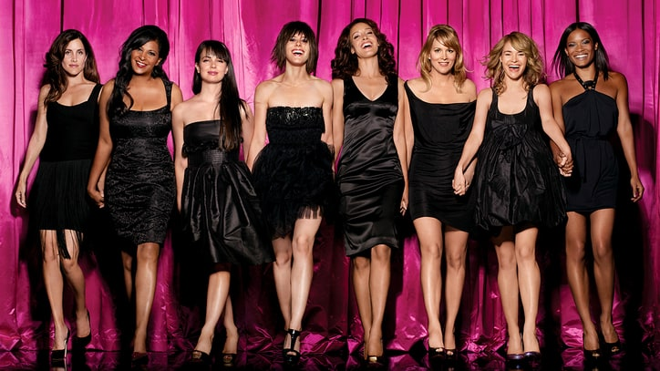 'The L Word' Sequel in Works at Showtime, Search Still on for Showrunner