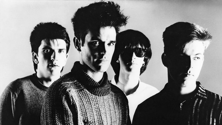 The Smiths: All 73 Songs, Ranked