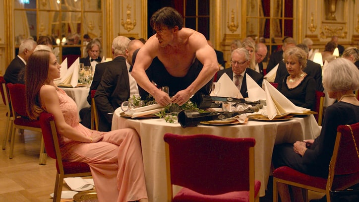 'The Square': Why This Award-Winning Art-World Satire Will Make You Squirm