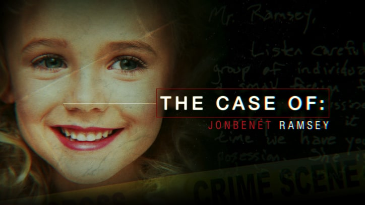 JonBenet Ramsey's Brother Threatens Defamation Lawsuit Against CBS