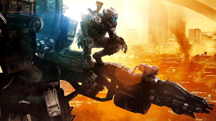 Will 'Titanfall 2' Receive the Long-Term Attention It Deserves?