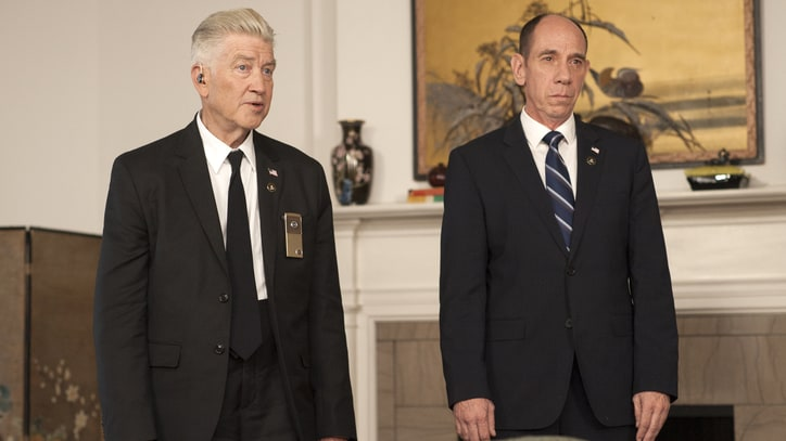 10 Best TV Shows to See in May: 'Twin Peaks,' True-Crime Docs and More