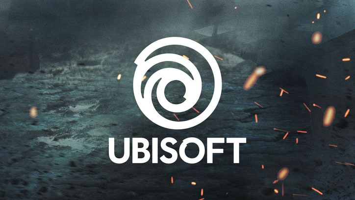 Watch the Ubisoft E3 2017 Show Here