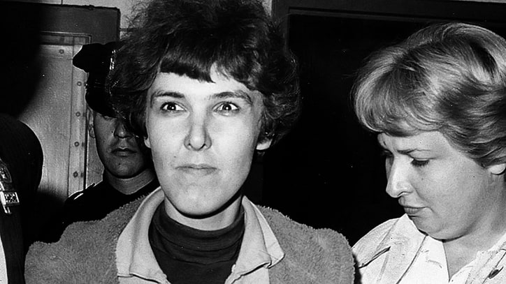 Valerie Solanas: 5 Things To Know About Lena Dunham's 'American Horror Story' Character