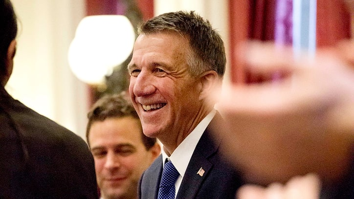 Vermont Governor Vetoes Marijuana Bill