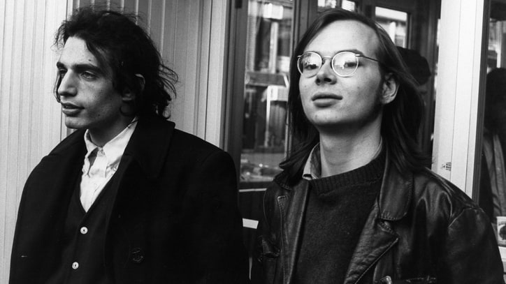 Listen to 'Rolling Stone Music Now' Podcast: Genius of Steely Dan's Walter Becker