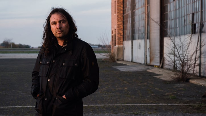 The War on Drugs on the Sonic Roots of 'A Deeper Understanding'