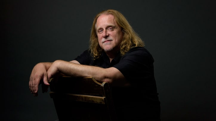 Warren Haynes on 5 Grateful Dead Classics