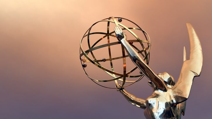 Emmys 2017: Watch Live Stream of Nominations