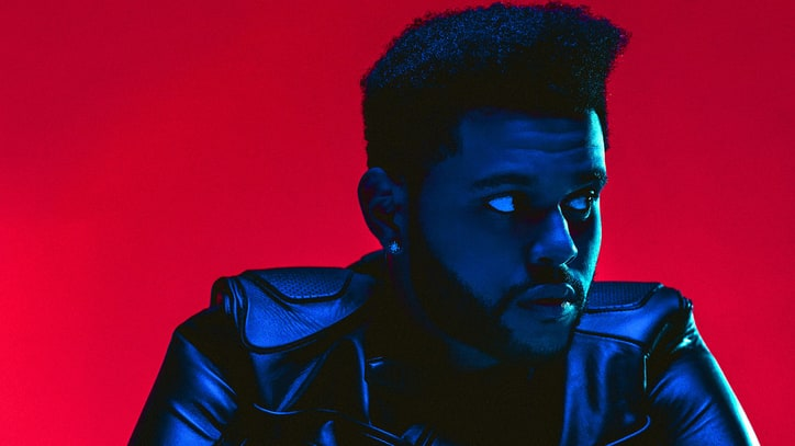 Review: The Weeknd's 'Starboy' Treads Murky Water in Innovative R&B Era