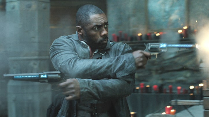 10 Best Movies to See in August: 'Detroit,' 'The Dark Tower' and More