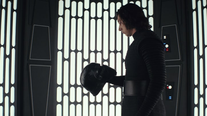 14 Things We Learned About 'Star Wars: The Last Jedi'